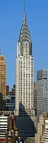 File:250px-Chrysler Building.png.jpg