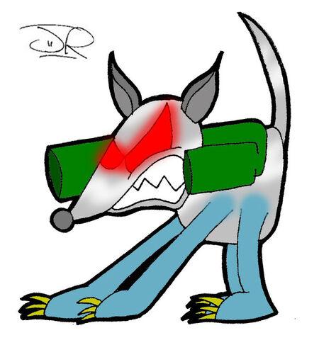 File:Giga tech wolf.jpg