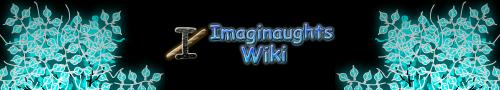File:IW logo.png