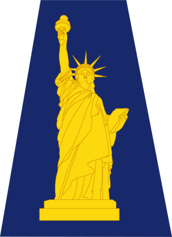 File:77th Infantry Division.png