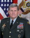Peter J. Schoomaker (GEN)