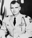 William C. Westmoreland (MG - 101st Airborne Division)