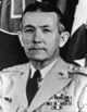 James F. Collins (GEN - USARPAC)