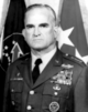 William B. Rosson (GEN - USARPAC)