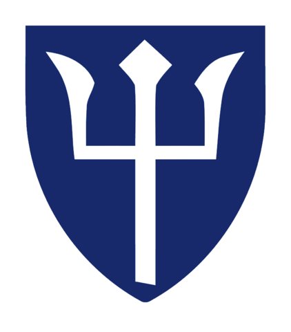 File:97th Infantry Division.png