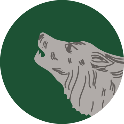 File:104th Infantry Division.png