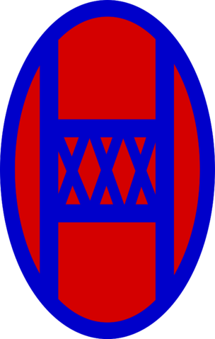 File:30th Infantry Division.png
