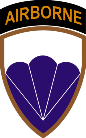 File:6th Airborne Division.png