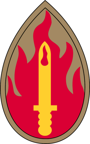 File:63rd Infantry Division.png
