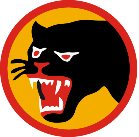 File:66th Infantry Division.png