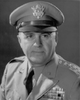 George H. Decker (GEN2)