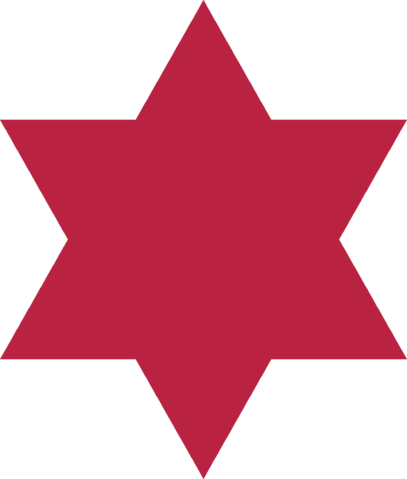 File:6th Infantry Division.png