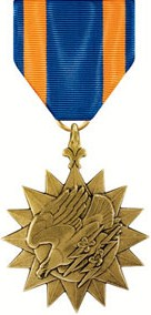 Air Medal (full)