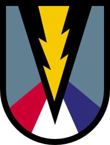 File:165th Infantry Brigade.png