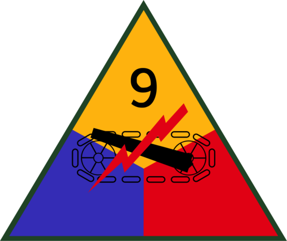 File:9th Armored Division.png