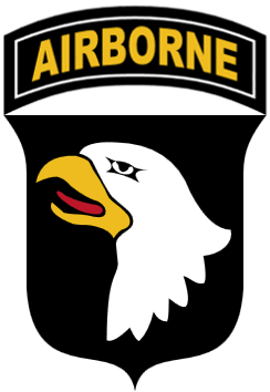 File:101st Airborne Division.png