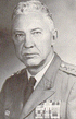 William R. Peers (LTG) (1)