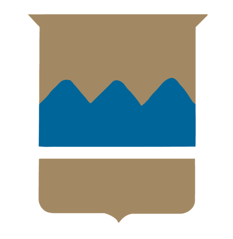 File:80th Infantry Division.png