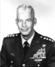 Paul L. Freeman, Jr. (GEN)