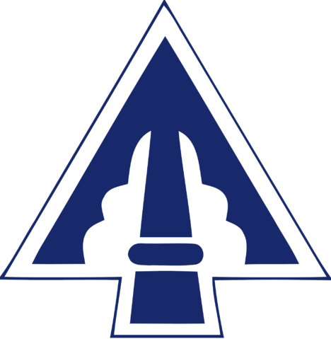 File:XXII US Corps.png