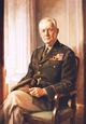 Withers A. Burress (LTG) (1)