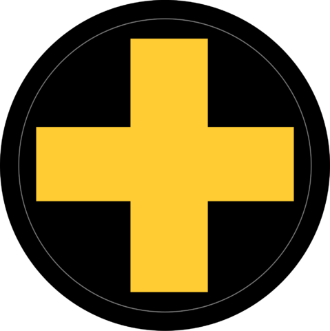 File:33rd Infantry Division.png