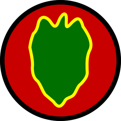 File:24th Infantry Division.png