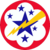 United States Army Forces Western Pacific