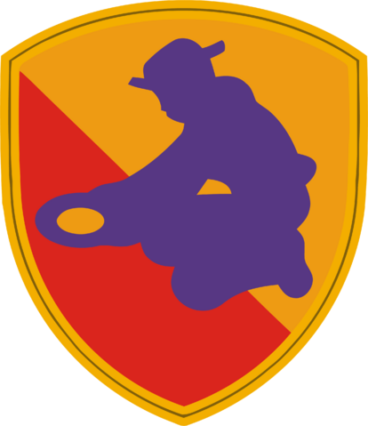 File:49th Infantry Division.png