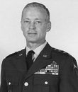 Beverley E. Powell (LTG)