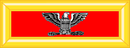 Colonel (US Artillery)