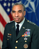 Roscoe Robinson, Jr. (GEN - NATO Military Committee)