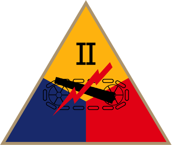 File:II Armored Corps.png
