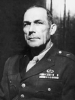 William C. Lee (BG)