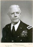 Charles E. Kilbourne (5.22.43)