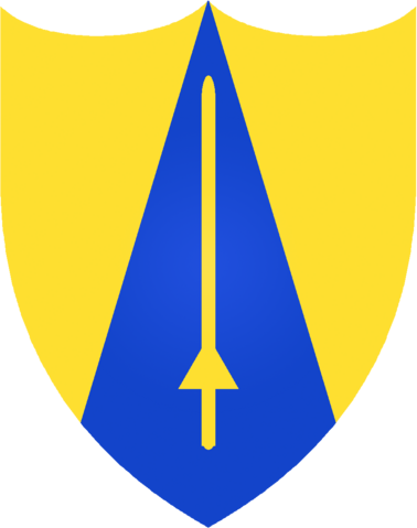 File:65th Cavalry Division.png