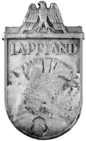 File:Lappland Shield.png