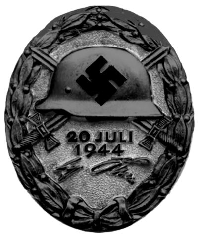 File:Wound Badge, 1944 (black).png