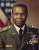 Julius W. Becton, Jr. (LTG)