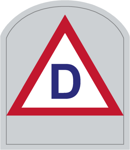 File:39th Infantry Division.png