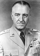 Herbert B. Powell2