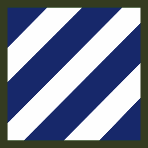 File:3rd Infantry Division.png