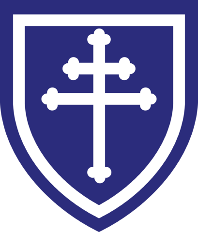 File:79th Infantry Division.png