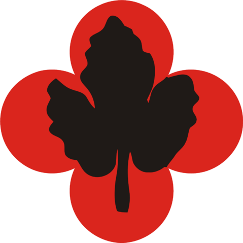 File:43rd Infantry Division.png