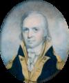 Josiah Harmar (BG)