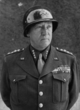 George S. Patton, Jr. (GEN3)