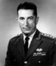 James K. Woolnough (GEN - CONARC)