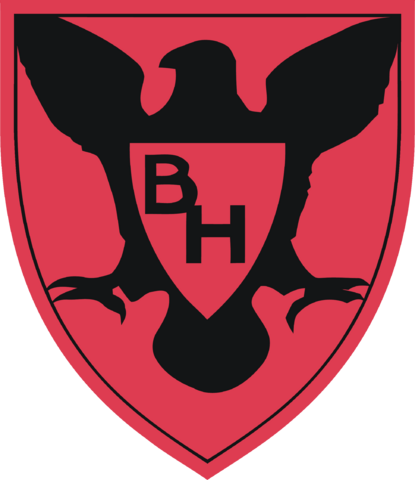 File:86th Infantry Division.png