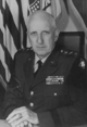 Lawrence J. Lincoln (LTG)