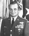 Michael S. Davison (GEN)